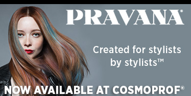 CosmoProf Beauty
